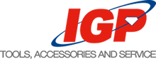 IGP Diamond Tools, Accessories and Services